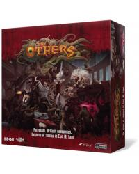 The Others | Juego Básico