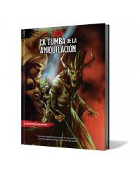 Dungeons and Dragons 5 | La...