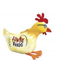 Funky Pollo