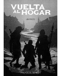 Vuelta al Hogar