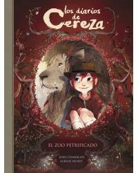 Los diarios de Cereza | 1...