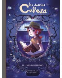 Los diarios de Cereza | 2...