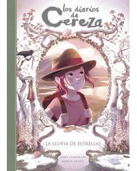 Los diarios de Cereza | 5...