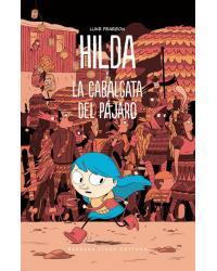 Hilda | Hilda y la...