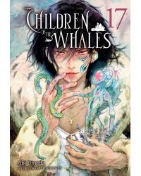 Children of the Whales | 17