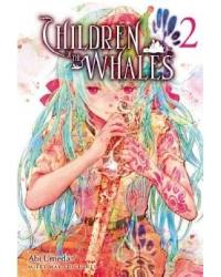 Children of the Whales | 2