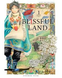 Blissful Land | 1