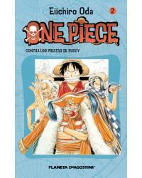 One Piece | 2