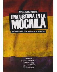 España Caníbal | Una...
