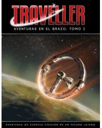 Traveller | Aventuras en el...