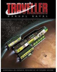 Traveller | Manual naval