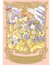 Card captor Sakura | 2