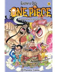 One Piece | 94