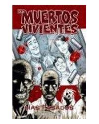 Los Muertos Vivientes | 1