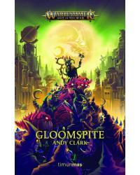Warhammer | Gloomspite