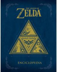 The legend of Zelda |...