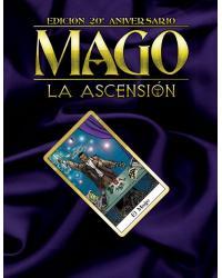 Mago: La Ascensión M20 |...