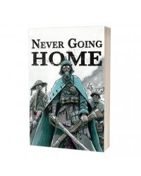 Never Going Home | Manual...