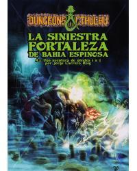 Dungeons & Cthulhu | La...