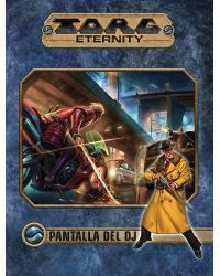 Torg Eternity | Pantalla...