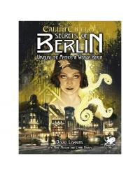 Call of Cthulhu 7 | Berlin:...