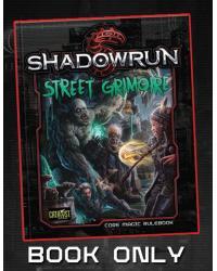 Shadowrun 5 | Street...