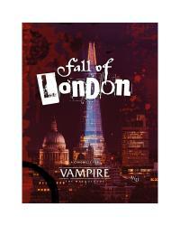 Vampire the Masquerade 5 |...