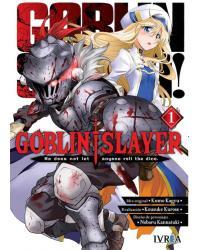 Goblin Slayer | 1
