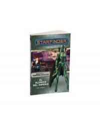 Starfinder | Contra el...