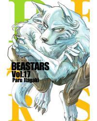 Beastars | 17