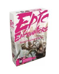 Epic Encounters | Shrine of...