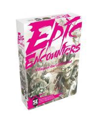 Epic Encounter | Village of...