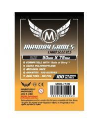 Fundas Magnum Space Card...