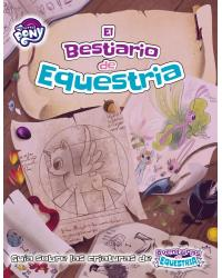 My Little Pony | El...