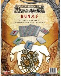 Ragnarök | Runas