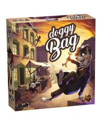 Juego Doggy Bag