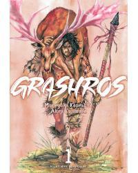 Grashros | 1