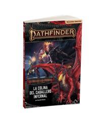 Pathfinder 2 | La era de...