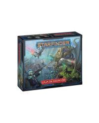 Starfinder | Caja de...