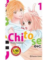 Chitose etc   01