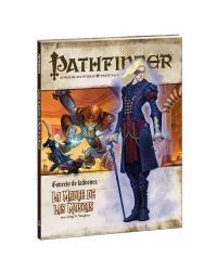 Pathfinder | Concejo de...