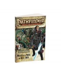 Pathfinder | La estrella...