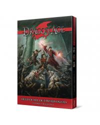 Dragon Age | Caja básica...