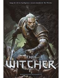 The Witcher | Manual Básico