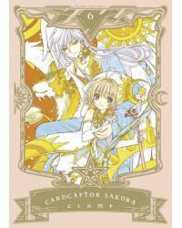 Card captor Sakura | 6