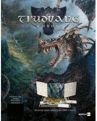 Trudvang Chronicles |...