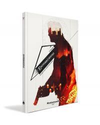 Esoterroristas 2 | Manual...