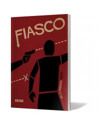 Fiasco | Manual básico