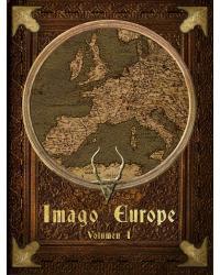 Aquelarre | Imago Europe...
