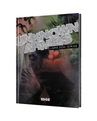 Unknown Armies | Libro 2:...